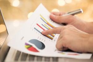 401K Benefit Plan