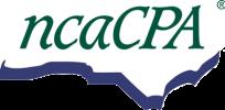 NCACPA