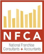 NFCA National Franchise Consultants Accountants