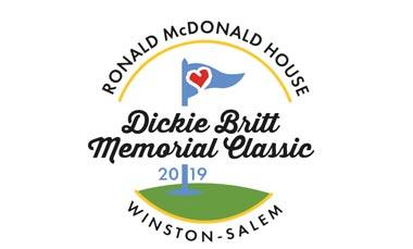 Dickie Britt Memorial Classic