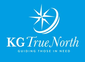 KG True North
