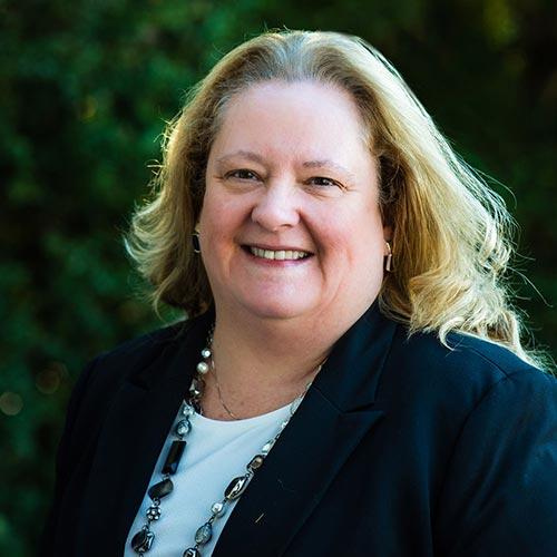 Sharon Vaal
